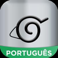 Academia Ninja Amino para Naruto em Português