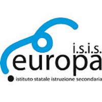 ISIS EUROPA DIGITALE