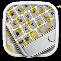 Emoji Keyboard Themes