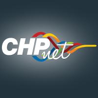 CHPnet
