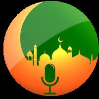 Islamic Radios (Multi-lingual)