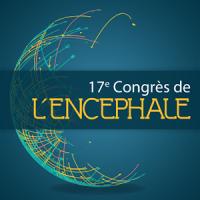 Congrès de l'Encéphale 2019