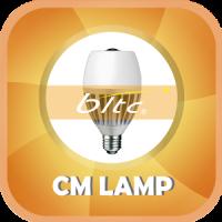 BLTC IP CM LAMP