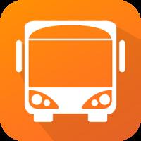 Roma Bus (ATAC time bus Rome)