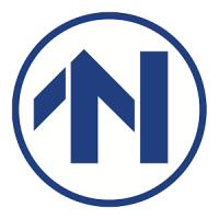 RTV Noord