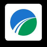 RouteOne App