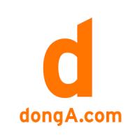 Dongailbo
