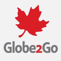 Globe2Go Print Replica Edition