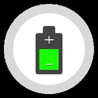 Battery Monitor Mini