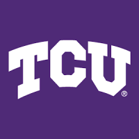 TCU Mobile