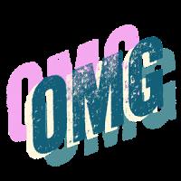 Britmoji-Slangstickerforchat