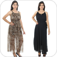 Evening Dress Design 2017