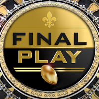 Final Play