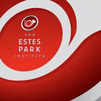 Estes Park Institute