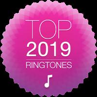 Top 2019 Ringtones