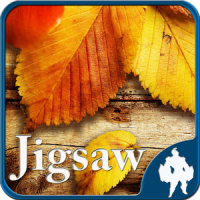 Autumn Jigsaw Puzzles