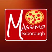 Massimo Mexborough