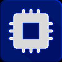CPU-A
