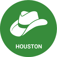 Houston Travel Guide, Tourism