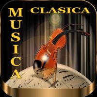 Free classic music