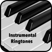 Instrumental Ringtones