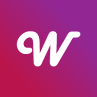 Wishapp–Daily Wishes