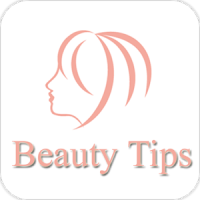 Fairness Tips + Skin Care