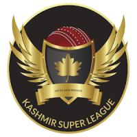 Kashmir Super League - KSL