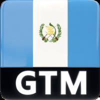 Guatemala Radio Stations FM