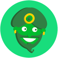 GreenJinn