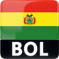 Bolivia Radio Stations FM-AM