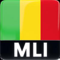 Mali Radio Stations FM-AM