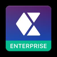 Cyware Enterprise - For Organizations