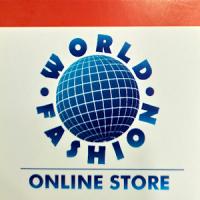 Worlddazzle online shopping ap