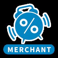 DT Merchant