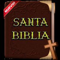 La Biblia en Espanol