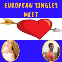 European Singles Meet