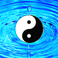 Tao Te Ching 78: Water and the World King (Taoism)
