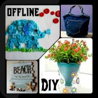 DIY Home Craft Ideas Step By Step Tutorial Designs