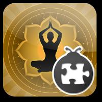 Lightning Bug -Meditation Pack