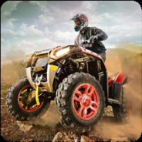 SuperHero Mega Ramp Stunts Bike Racing