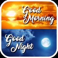 Good Morning & Night Quotes