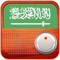 Free Saudí Arab Radio AM FM