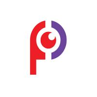 PolyFinda