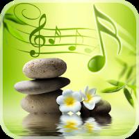 Relaxing Sounds Ringtones