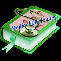 Medical Dictionary Offline medical dictionary app