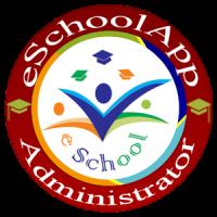 eSchoolApp Administrator