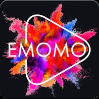 Emomo