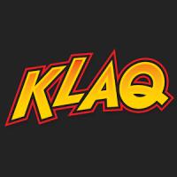 THE Q ROCKS– El Paso's Best Rock (KLAQ)