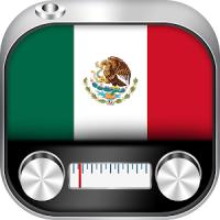 Radio Mexico FM AM
